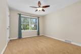 4200 Terraview Drive - Photo 31