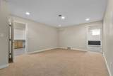 4200 Terraview Drive - Photo 35