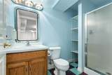 4200 Terraview Drive - Photo 38