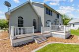 4200 Terraview Drive - Photo 40