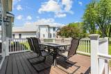 4200 Terraview Drive - Photo 41