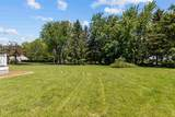 4200 Terraview Drive - Photo 42
