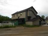 W5017 Hwy 156 - Photo 3