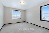 1771 Jerome Way - Photo 8