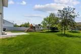 1225 Pheasant Creek Drive - Photo 31