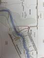W3973 Sylvan Acres Road - Photo 2