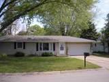 1376 View Lane - Photo 2