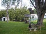 1376 View Lane - Photo 4