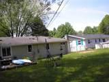 1376 View Lane - Photo 5