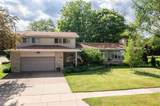 121 Guenther Street - Photo 1