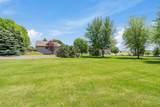 4920 Church Road - Photo 41