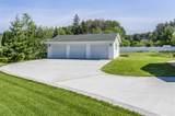 1340 Spruce Drive - Photo 38