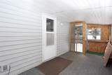 N1841 William Drive - Photo 16