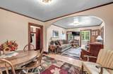 W11944 Parkway Road - Photo 10
