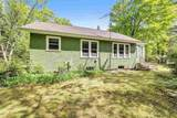 W11944 Parkway Road - Photo 16