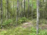 N18370 Big Bear Road - Photo 11