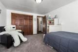 4042 Pine Lane - Photo 25