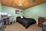 4042 Pine Lane - Photo 30