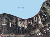 W8062 Cloverleaf Lake Road - Photo 23