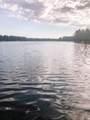 W8062 Cloverleaf Lake Road - Photo 5