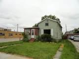 33 Merrill Avenue - Photo 2
