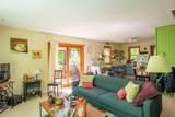 W9888 Deerfield Avenue - Photo 20