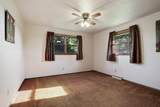 N4051 Riverview Heights Court - Photo 11