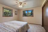 N4051 Riverview Heights Court - Photo 12
