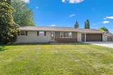 N4051 Riverview Heights Court - Photo 15