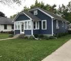 814 Wilcox Street - Photo 1