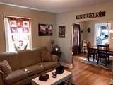 814 Wilcox Street - Photo 3