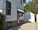 435 Morris Street - Photo 24
