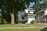 435 Morris Street - Photo 25
