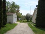 1394 Conrad Street - Photo 8