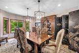 5795 Timber Haven Drive - Photo 12