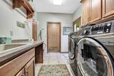 5795 Timber Haven Drive - Photo 15