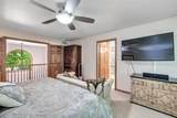 5795 Timber Haven Drive - Photo 18