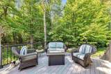 5795 Timber Haven Drive - Photo 35