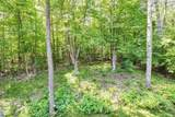 5795 Timber Haven Drive - Photo 37