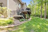 5795 Timber Haven Drive - Photo 39
