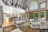 5795 Timber Haven Drive - Photo 4