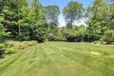 5795 Timber Haven Drive - Photo 40