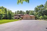 5795 Timber Haven Drive - Photo 41