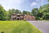 5795 Timber Haven Drive - Photo 42