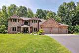 5795 Timber Haven Drive - Photo 43