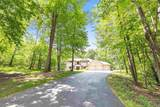 5795 Timber Haven Drive - Photo 44