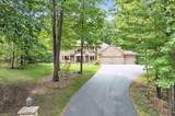 5795 Timber Haven Drive - Photo 45