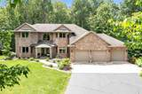 5795 Timber Haven Drive - Photo 46
