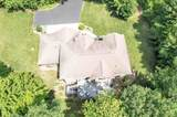 5795 Timber Haven Drive - Photo 48