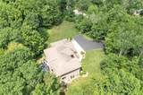 5795 Timber Haven Drive - Photo 49